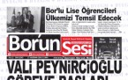 17 Haziran 2016 Cuma Gazete Manşetleri