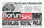06 Haziran 2016 Pazartesi Gazete Manşetleri