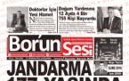 15 Haziran 2016 Çarşamba Gazete Manşetleri