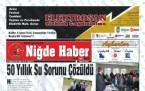 01 Temmuz 2016 Cuma Gazete Manşetleri