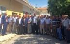 Hasandağı'nda Jeotermal Enerji İçin Köy Kaygılı