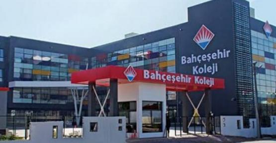 Bahçeşehir Koleji Niğde'ye Geliyor