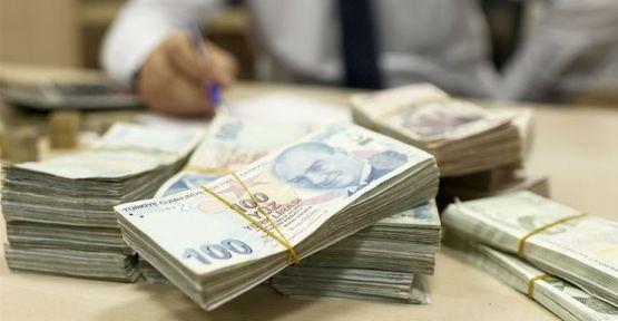 Bankalar Artık O Ücretleri Alamayacak