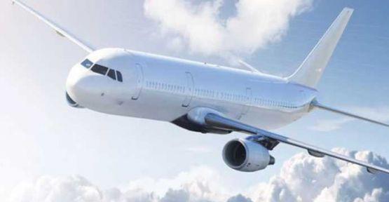 Bor TSO: Şehidimizin Adı Havaalanına Verilsin