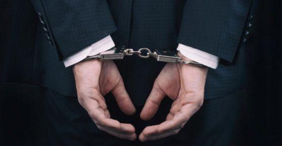 Cezaevi Firarisi Uyuşturucu Operasyonunda Yakalandı