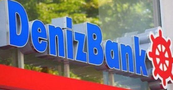 DenizBank'tan Emeklilere 1000 TL'ye Varan Promosyon