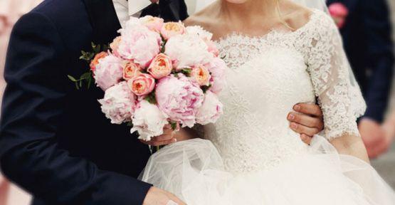 Düğünlerde Halaysız Dönem