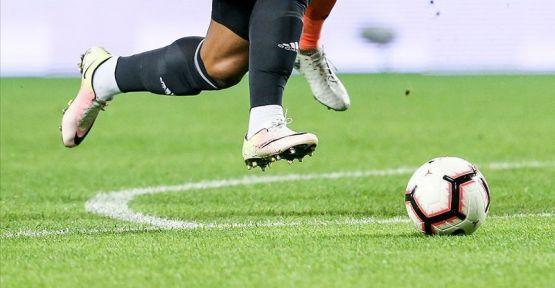 Galatasaray'dan Niğde Anadolu FK'ya
