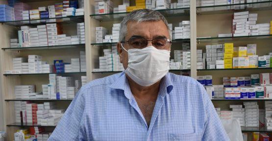 İlave Tedbirler Alınmazsa Grip Aşısında Sıkıntı Yaşanabilir