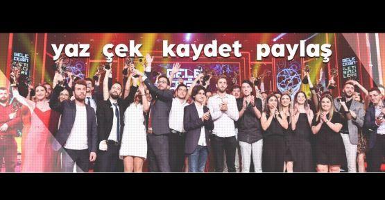 İletişim Öğrencileri TRT Yarışmasında