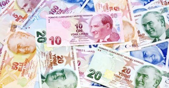 İŞKUR'dan işsiz gençlere maaş imkanı!