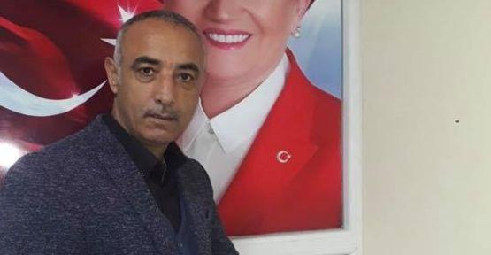 İYİ Parti Kongresi 21 Haziran'a Alındı