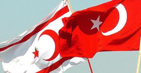 Köşe Yazısı | Kıbrıs Türk'tür!