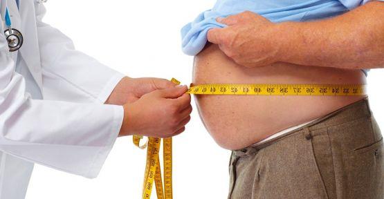 Koç'tan Obezite Uyarısı