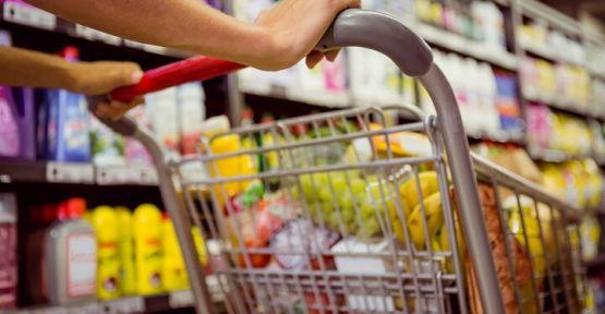 Koronavirüs Sonrası Fiyatı Yükselen 30 Ürün