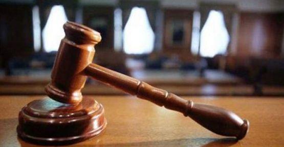 Mahkemelerde Duruşmalar Başlıyor