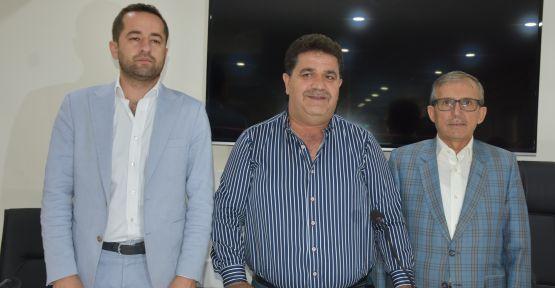 MHP'de Kongre Süreci Başlıyor