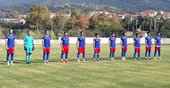 Niğde Anadolu Fk'nın Rakibi Bodrum Spor