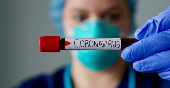 Niğde'de Koronavirüs Vakaları Tırmanışa Geçti