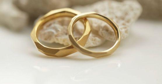Niğdeli Gençlerin Evliliklerine Başlık Parası Engeli
