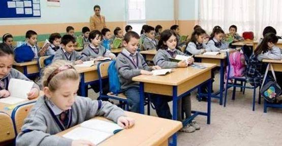 Okullar Koronavirüs Nedeniyle Tatil Edildi