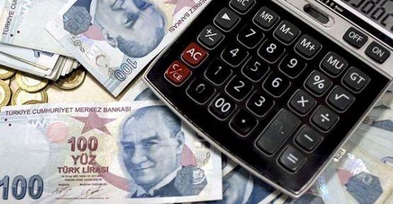 SGK ve Vergi Borçlarında Yapılandırma