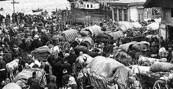 ŞİİR | Has Türkleriz Biz!