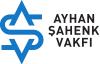 Ayhan Şahenk Vakfı'ndan İlköğretim Öğrencilerine Destek