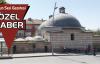 VİDEO HABER | Tarihi Hamam 7 Yıldır Tamamlanamıyor!