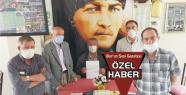Bor Balkan Türklerinden Uysal'a Sert...