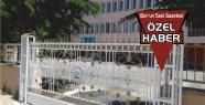 Bor HEM'de Sanat Kursları Açılıyor