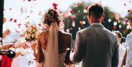 Düğün Saatleri Değiştirildi