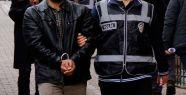 FETÖ'den 2 Kişi Tutuklandı