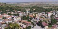 Kitreli Köyünde Kısmı Karantina Kararı...