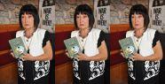 Rus ressam Tuganova, Niğde'de yaşamını...