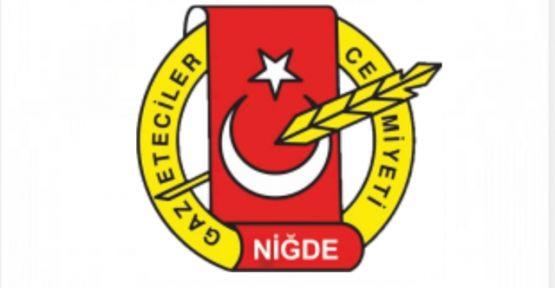 NGC'den Biden'a kınama